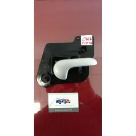 13121861 maniglia interna porta posteriore DX  OPEL MERIVA  13121865