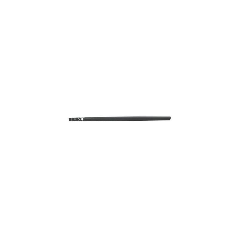 7701476435 MODANATURA PORTA SINISTRA VERS. 3 PORTE RENAULT CLIO