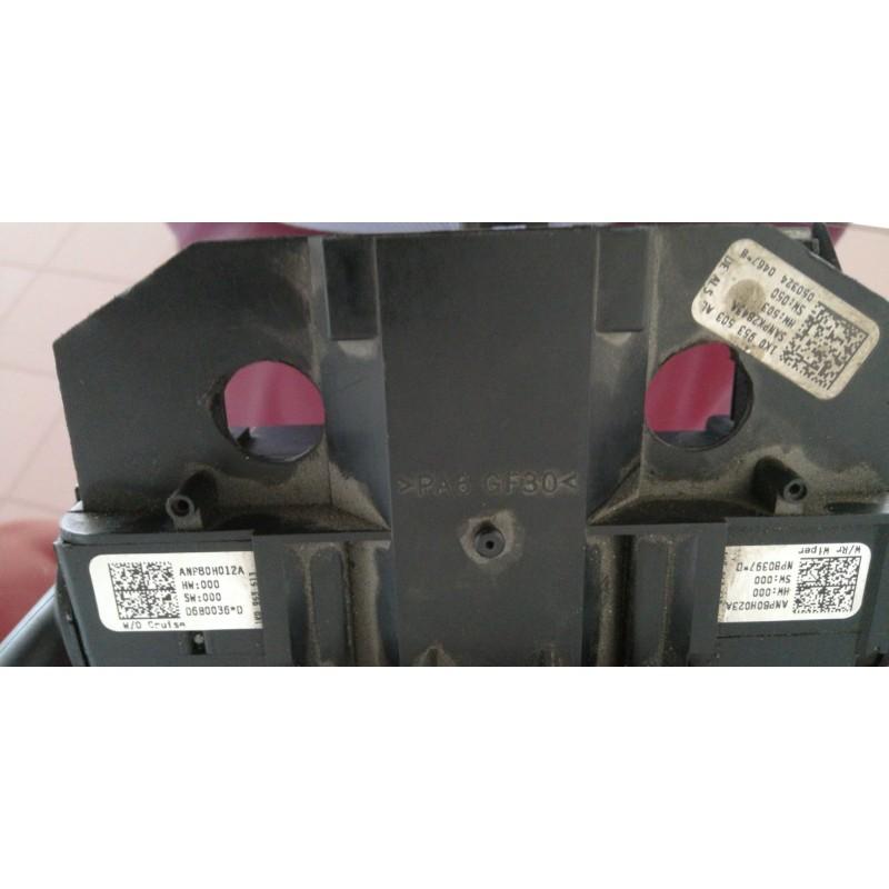 1K0953503AL DEVIOLUCE AUDI A3 GOLF ANP80H012A, ANP80H023A