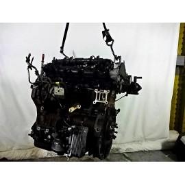 6B MOTORE USATO JAGUAR X-TYPE