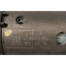 15182345 PIANTONE STERZO REGOLABILE OPEL ASTRA H  ZAFIRA B 278053053