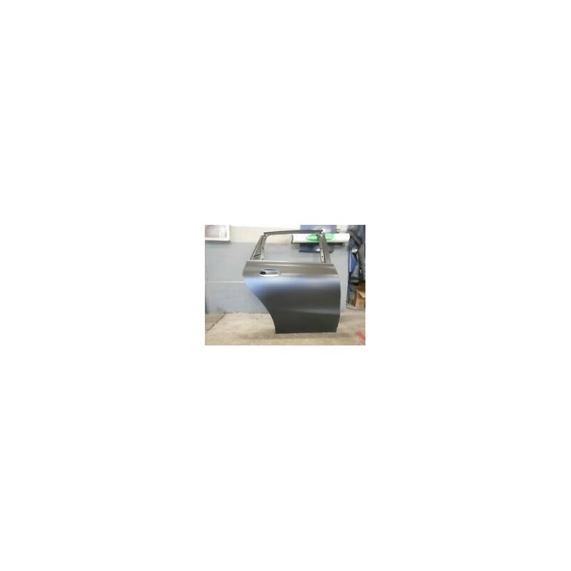 A2477300800 porta posteriore destra mercedes classe B W247 DAL 2019  -...