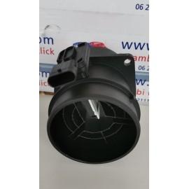 A6450900048 MISURATORE MASSA ARIA DEBIMETRO  W246 W205 Sprinter Vito