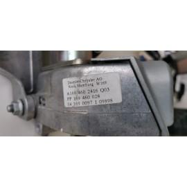 A1694602416  PIANTONE STERZO SUPERIORE MERCEDES CLASSE A W169