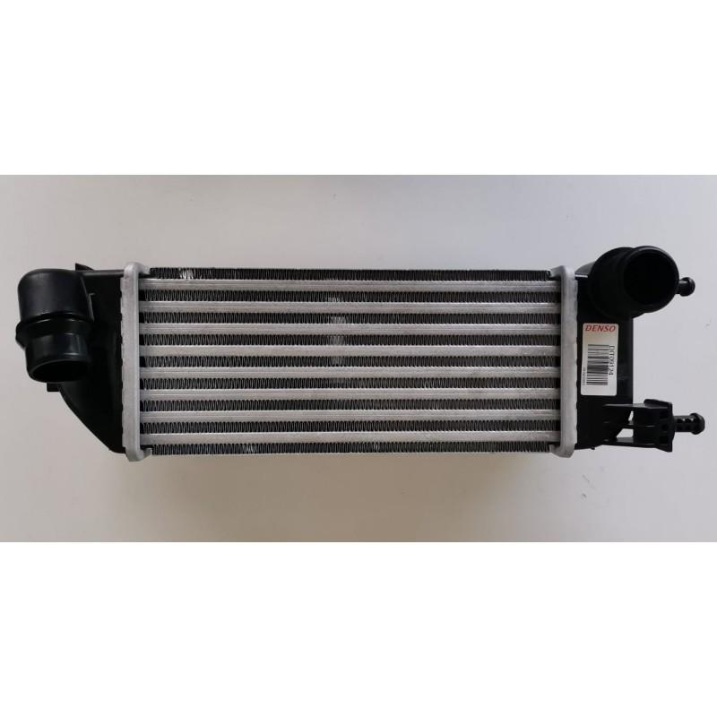 52000224 Intercooler Lancia Ypsilon 1.3 Multijet dal 2011 70 KW 95 CV