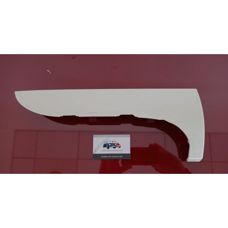 51892474 MODANATURA RIVESTIMENTO INSERTO CRUSCOTTO FIAT 500 L