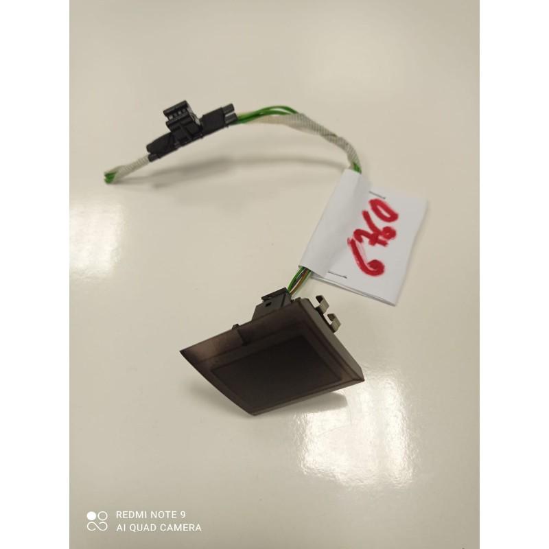 5NA907451E Sensore crepuscolare luce solare Volkswagen Tiguan 2019 -...