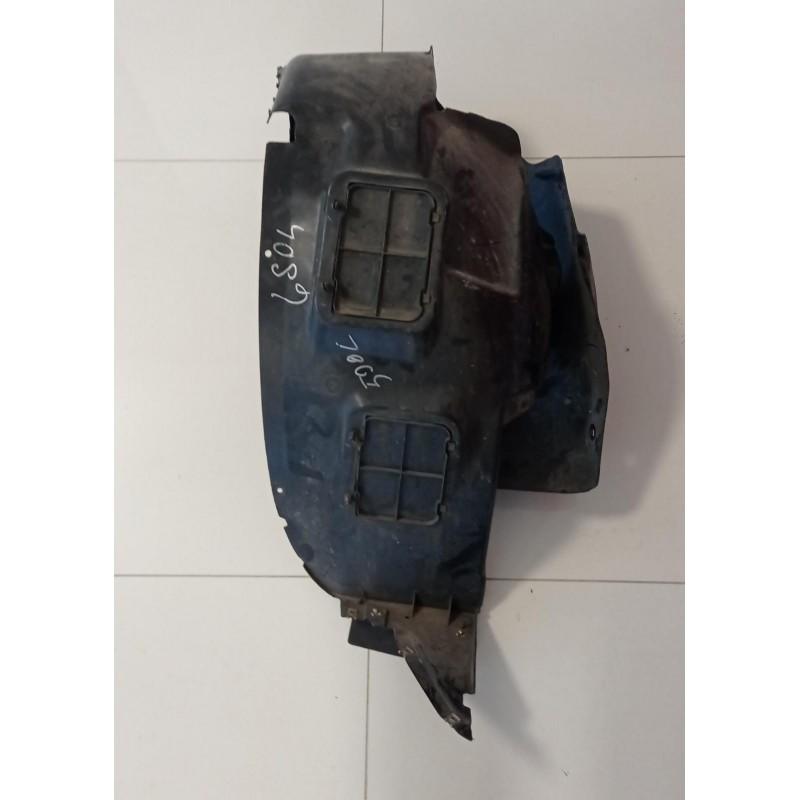 52122981 PARASASSI PASSARUOTA ANTERIORE DESTRO FIAT 500L 2012