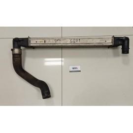 51964106 INTERCOOLER SCAMBIATORE ARIA FIAT 500L 1.3 MJET 2012 -...