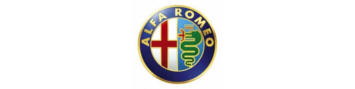 Ricambi Alfa Romeo - Ricambi Originali Alfa | SosRicambi.com