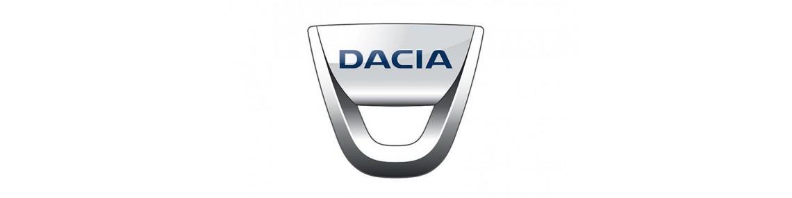 Ricambi Dacia - Ricambi Originali Dacia | SosRicambi.com