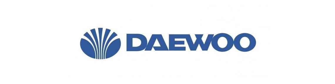 Ricambi Daewoo - Ricambi Originali Daewoo | SosRicambi.com
