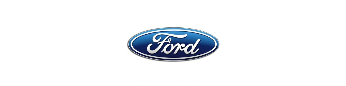 Ricambi Ford - Ricambi Originali Ford | SosRicambi.com