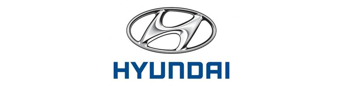 Ricambi Hyundai - Ricambi Originali Hyundai | SosRicambi.com