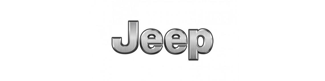 Ricambi Jeep - Ricambi Originali Jeep   SosRicambi.com