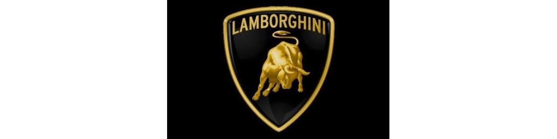 Ricambi Lamborghini - Ricambi Originali Lamborghini | SosRicambi.com