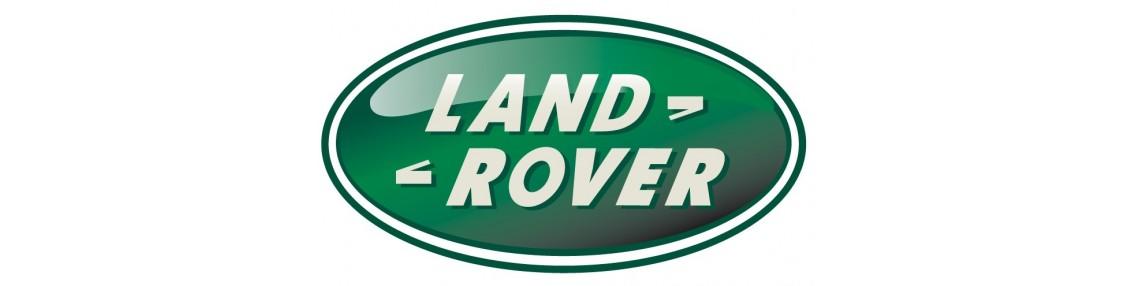 Ricambi Land Rover - Ricambi Originali Land Rover | SosRicambi.com