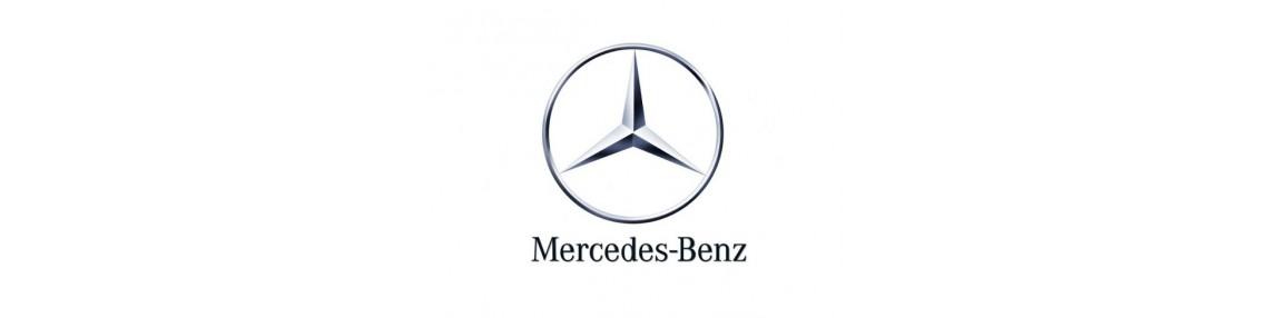 Ricambi Mercedes - Ricambi Originali Mercedes | SosRicambi.com