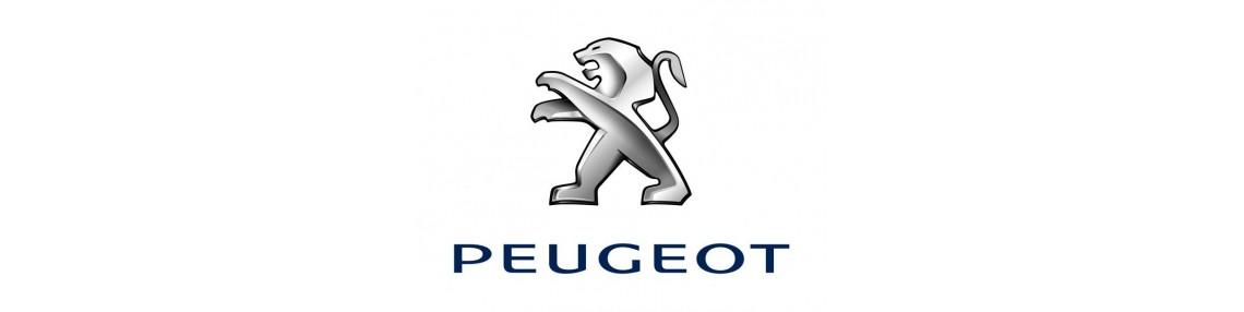 Ricambi Peugeot - Ricambi Originali Peugeot | SosRicambi.com