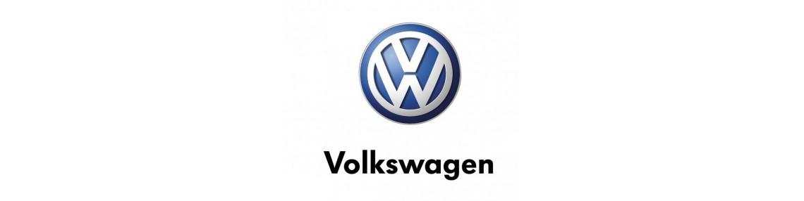 Ricambi Volkswagen - Ricambi Originali Volkswagen | SosRicambi.com
